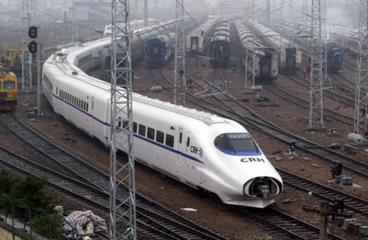五一合肥铁路预计增开临客23.5对 汉口方向车票紧张