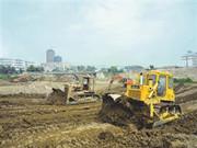 从市住建委获悉 今年安庆市区将新开工73个大项目