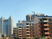 3月安庆新建商品住宅价格环比持平 同比上涨3.9%
