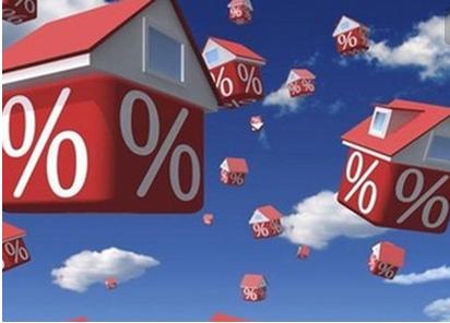 四大行上调首套房贷利率  具体在释放什么信息?