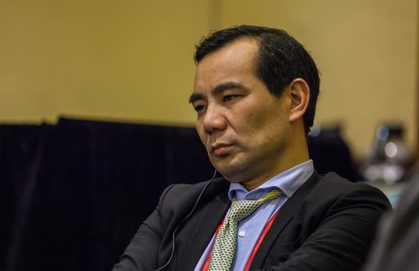 安邦原董事长吴小晖一审获刑18年 没收财产105亿