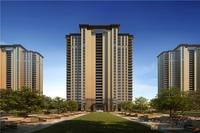 合肥-宝湾·国际城