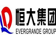 恒大收购红星美凯龙旗下建面54万平上海虹桥综合体