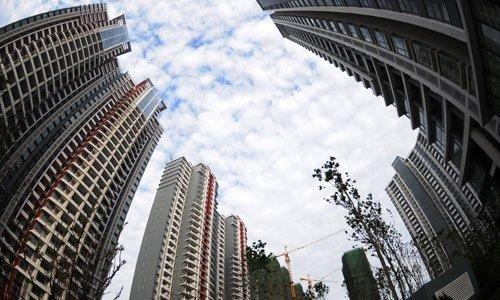 楼市传来两个大消息 房价会迎来新一轮上涨吗