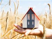 人民日报:坚持房地产调控目标不动摇、力度不放松