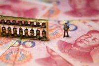 安徽省统计局公布2017年工资情况