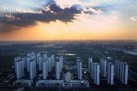 """武汉首批面向大学生""""八折房""""入市 每平米6800元"""