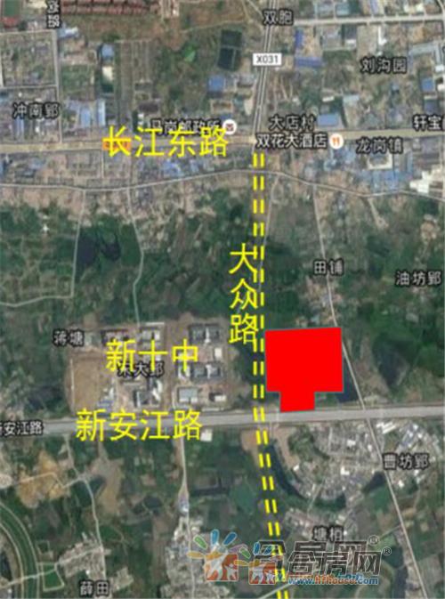 交通图.png