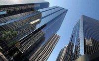 未来楼市调控将调整为全面指导