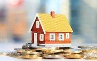 热点城市一房难求 需求管理或更会拉高房价