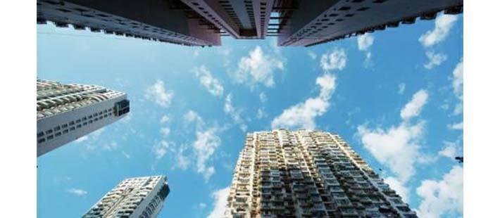 逾35城发布人才引入政策 业内担忧或成限购松动窗口