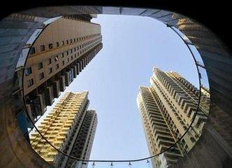楼市调控的当与不当:由限制性措施搭的马奇诺防线