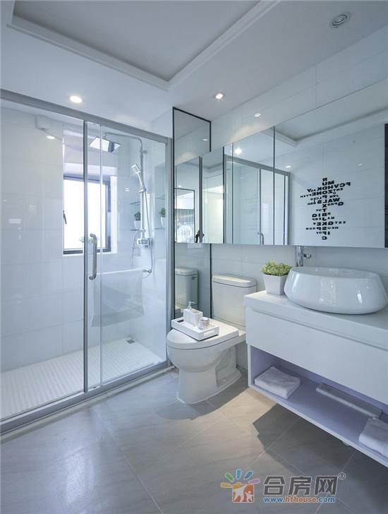 卫浴产业集中度低 未来资本整合将提速