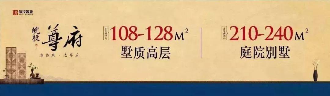 1528095812445518.jpg