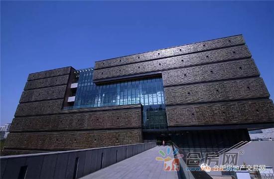 安徽省博物馆新馆.png