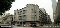 台湾力挺政策 土銀危老重建再下一城!