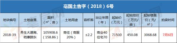 QQ图片20180613163801_副本.png