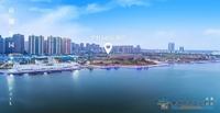 亳州南湖公园北一宗商住用地出让 起始价7.15亿元