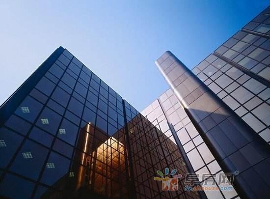 华远地产70天斥资83亿拿地 重仓重庆货值逾125亿