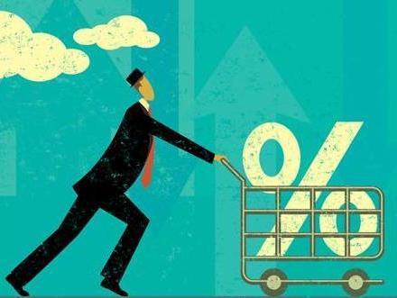 前五月房地产开发投资增10.2% 商品房销售增速提升