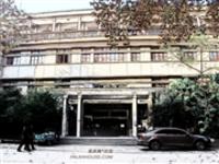 淮南老市委办公楼即将拆迁 摇身一变成【老年大学】