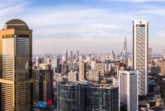 调控下各线城市加速去化 楼市库存规模跌回六年前