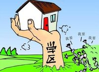刚刚!谯城区中小学校划定学区!看看你家属于哪个