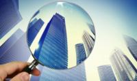 今年前5月安徽省房地产开发投资增速居中部第一位