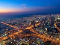 重点都市圈和城市群将成各大房企投资布局的重点