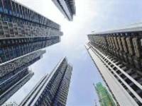 深圳拟推住房新政 政策支持类住房占比60%左右