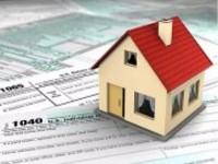 2018年1-5月份淮南市房地产开发投资和商品房销售