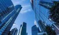 快速复制、做大规模 商业地产或是一个快慢的生意