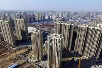 房地产楼市调控持续 标杆房企竞相创新突围