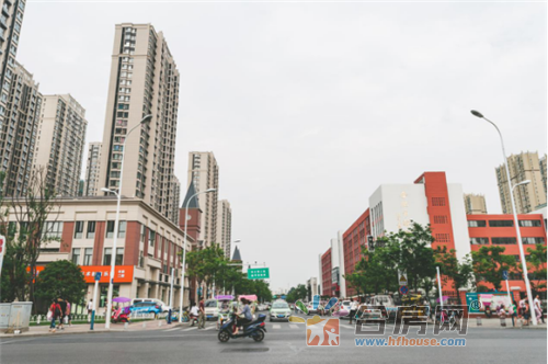 180625 中国铁建 青秀城 商业软文-会签版166.png