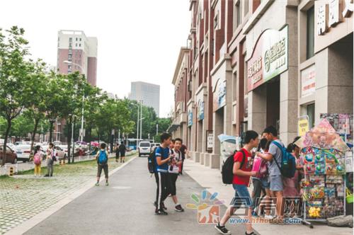 180625 中国铁建 青秀城 商业软文-会签版761.png