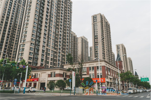 180625 中国铁建 青秀城 商业软文-会签版366.png