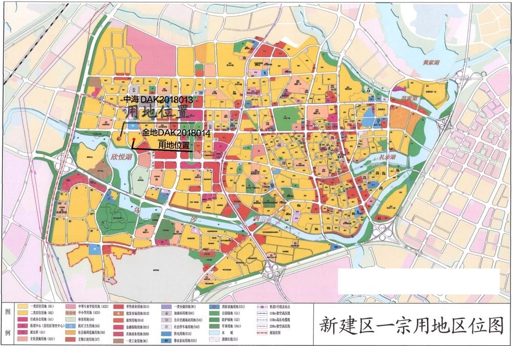 中海金地新建DAK2018013 DAK2018014地块区位图.jpg
