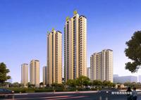 安庆-高速·滨江首府