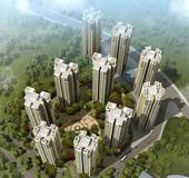 贵阳-中国铁建国际城
