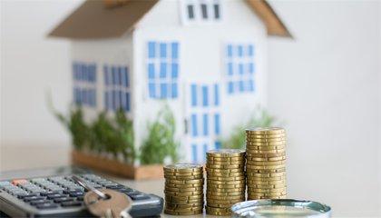 高周转催促资金快回笼 资金被动紧绷或使房企降价