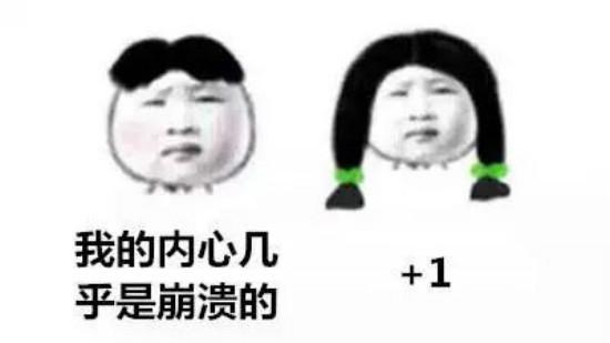 c45e1f0ba2fc4c818ae00d5690ba49c4.jpg