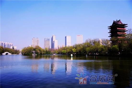 包河公园.jpg