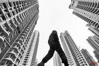 统计局:一线城市房价稳定 二线城市涨6.3%