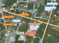 海创首入蚌埠 以3.28亿元竞得城南78.14亩商住地