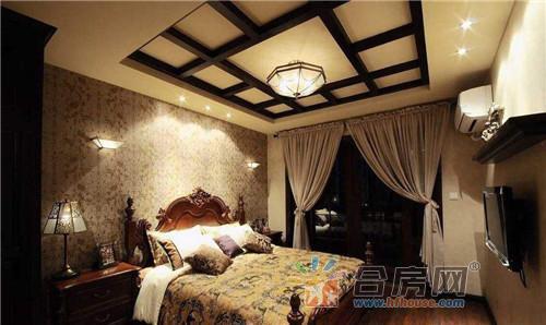 床头壁灯多高好?教你选购!