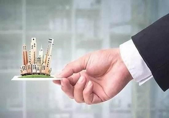 禁止以租代售 杭州规定自持商品房单次收租不超一年