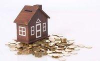 6月末信贷同比增长12.7% 个人住房贷款增速放缓