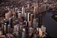 北京市推出人才住房新政 2021年各类住房供应