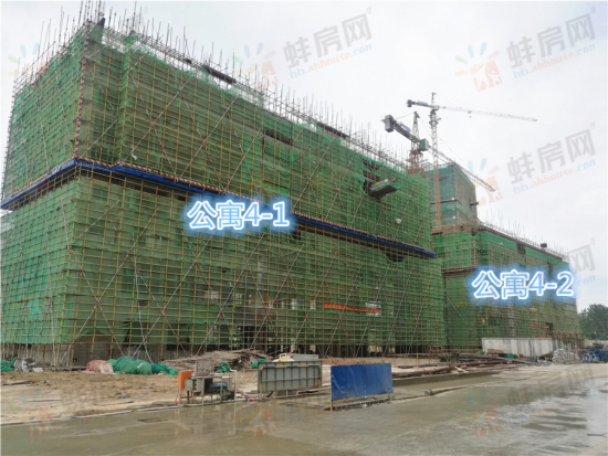 <a href=&#39;http://newhouse.bb.ahhouse.com/4892/&#39; target=&#39;_blank&#39; style=&#39;color:red;text-decoration:underline;&#39;>智慧锦城</a>看房日记7月6718.png