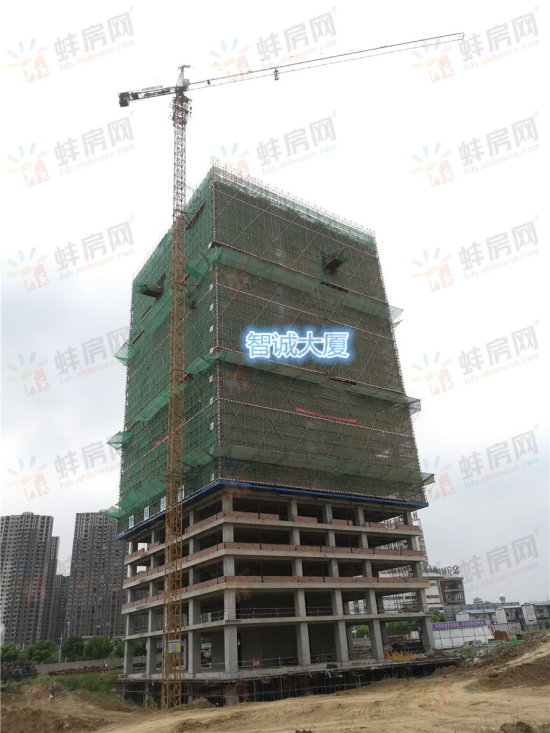 <a href='http://newhouse.bb.ahhouse.com/4892/' target='_blank' style='color:red;text-decoration:underline;'>智慧锦城</a>看房日记7月6927.png